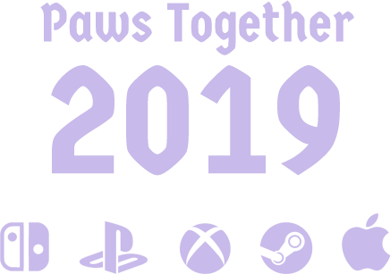 Pawing soon!