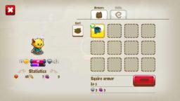 screenshots_05